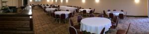 banquet-room
