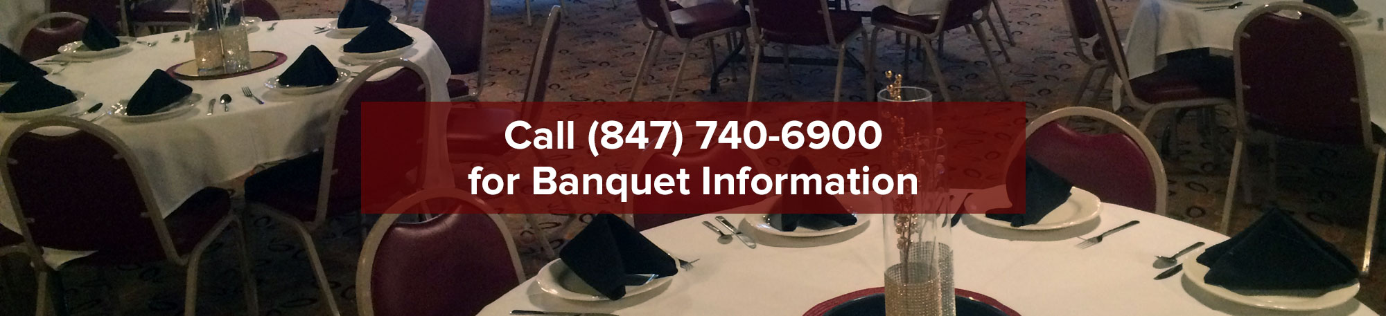 home-banquet-template-image