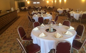 banquet-room-decorated