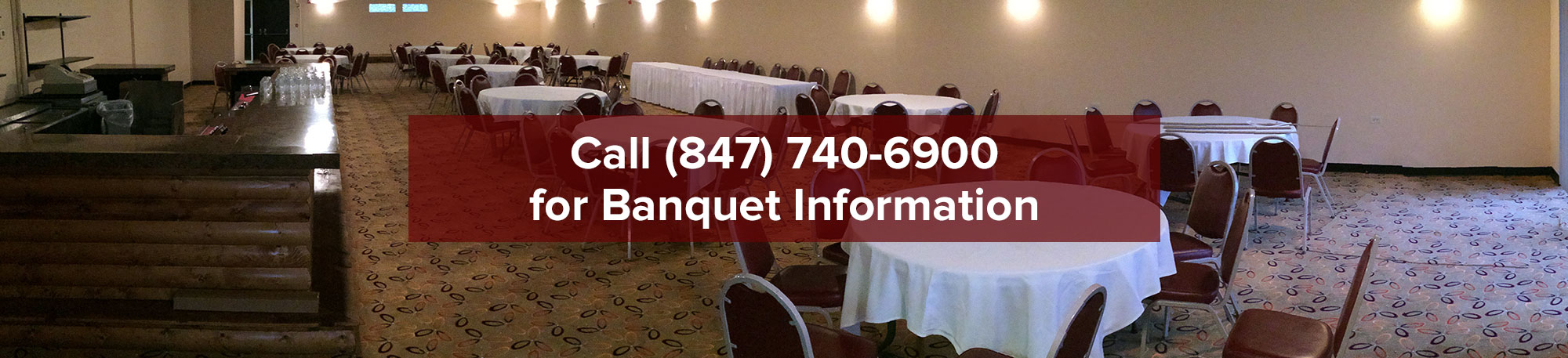 home-banquet-image